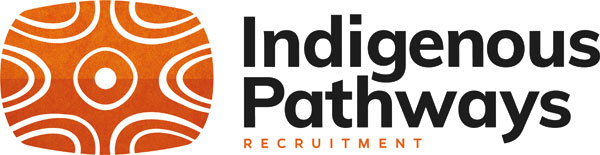Indigenous Pathways Recruitment
